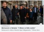 Partito Valore Umano (PVU) – 1 EURO AL MESE e …