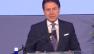 PALAZZO CHIGI :  Conferenza stampa di fine anno del Presidente Conte| VIDEO