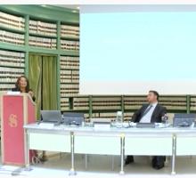 Epatite C, in Italia 146mila tossicodipendenti da diagnosticare | VIDEO