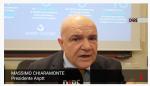 In arrivo nuovi farmaci per la aTtp | VIDEO
