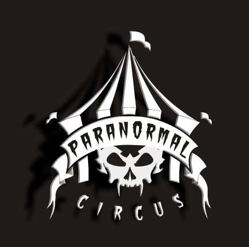 """Palermo: il grande ritorno del Paranormal Circus, nuovo capitolo """"Le Origini"""""""