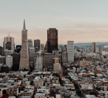 5 Best Companies for Developers in Silicon Valley- JetCake