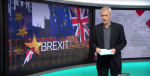 Brexit: UK to quit EU at 23:00 GMT – BBC News