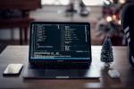 7 Most In-Demand Developer Skills for 2020- JetCake