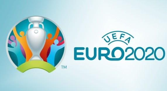 Europei di calcio rinviati al 2021