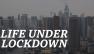 Coronavirus: Life inside China's lockdown - BBC News   VIDEO