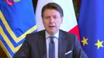 Decreto #CuraItalia | VIDEO