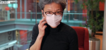 Coronavirus: Do face masks work? – BBC News | VIDEO