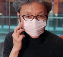 Coronavirus: Do face masks work? - BBC News   VIDEO