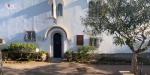 Coronavirus, Anacapri: anche Villa San Michele apre ai tour virtuali con la console Kappelin | VIDEO