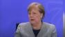 #lanostrastoria2020 Angela Merkel e la matematica dei contagi: la sua spiegazione è perfetta   VIDEO