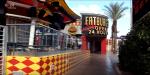 Coronavirus, chiusi hotel e casinò: Las Vegas sembra una città fantasma | VIDEO