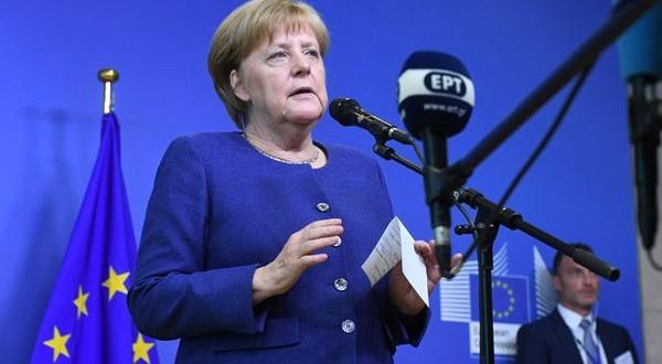 In Germania Covid sotto controllo: riaprono i negozi
