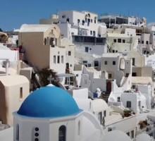 Greece to start tourist season in mid-June - BBC News | VIDEO