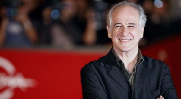 Cinema, a Toni Servillo il Nastro d'argento alla carriera 2020