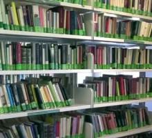 """Fase 2, riaprono le biblioteche a Roma: """"I libri riconsegnati andranno in quarantena per 10 giorni""""   VIDEO"""
