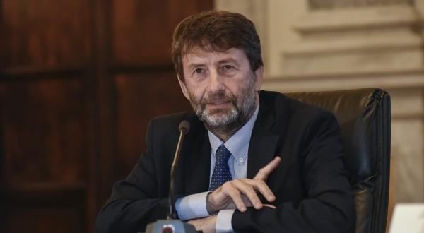 """Franceschini: """"Quella del turismo è una stracrisi"""". Si pensa a fondo perduto a pmi sotto 5 mln fatturato"""