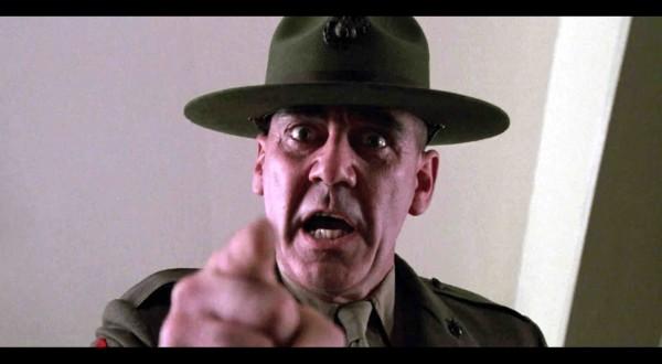 No a baci sul set e 'sceriffo' anti-covid: Hollywood prepara la ripartenza