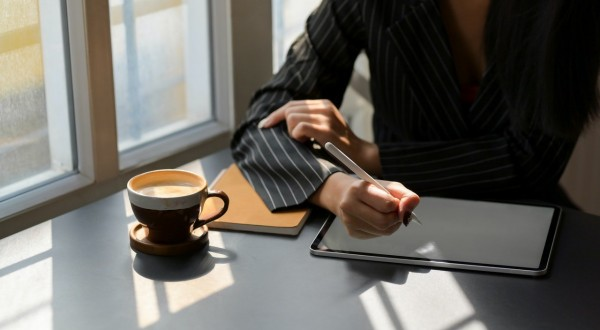 Smart working 2020, per il 70% ancora problematico il nodo vita-lavoro