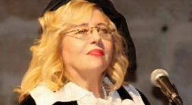 """Spasimo di Palermo: Sara Favarò, il 24 Luglio riceverà il """"Premio Speciale per l'attività teatrale"""