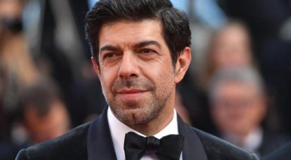 Oscar, Pierfrancesco Favino tra i membri dell'Academy Award