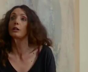 Agenzia DIRE: A Venezia 77 il cast de 'I predatori' racconta il film | VIDEO