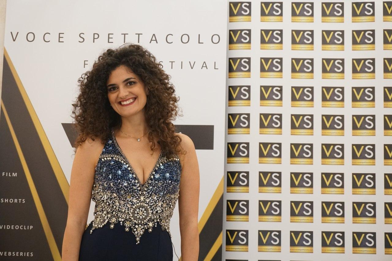 Brunella Lamacchia