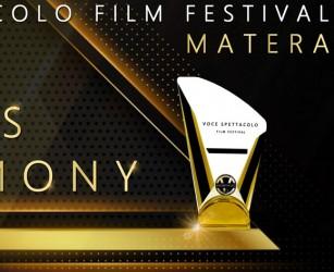 VOCE SPETTACOLO FILM FESTIVAL 2020: Tutti i Vincitori
