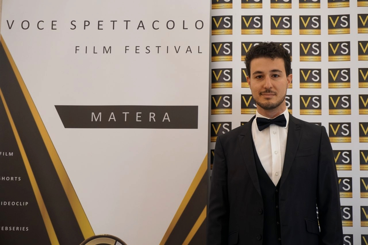 Walter Nicoletti