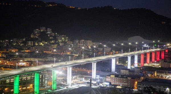 """Il """"Modello Genova"""" una storia di successo"""