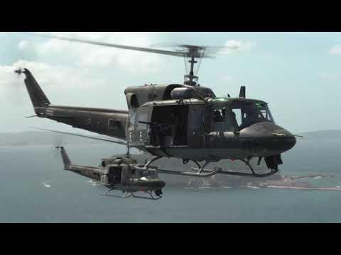 """Campagna di comunicazione """"Arruolamento Allievi Marescialli dell'Aeronautica Militare"""""""