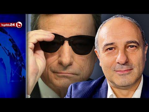IL NUOVO BULLO D'EUROPA – Franco Fracassi #Byoblu24