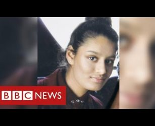 Shamima Begum cannot return to UK says Supreme Court - BBC News