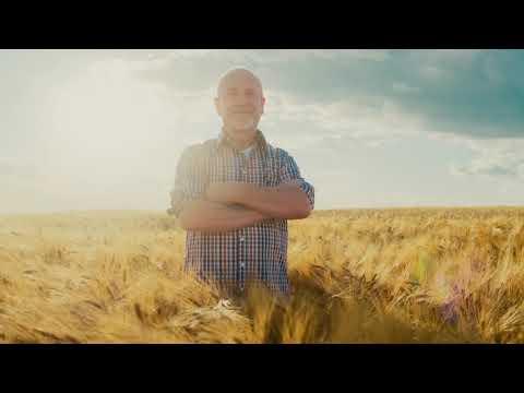 """Campagna """"Programma di Sviluppo Rurale Nazionale (PSRN) 2014-2020"""" (video sulla misura 17)"""