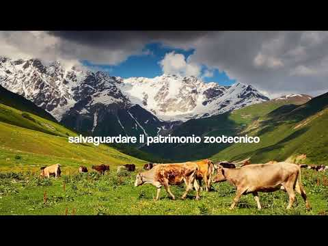"Campagna ""Programma di Sviluppo Rurale Nazionale (PSRN) 2014-2020"""