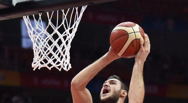 Gallinari trascina Atlanta al successo, ok Golden State e Lakers