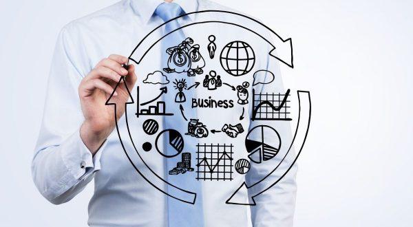 Business Analytics per sostenere l'accesso al credito delle Pmi