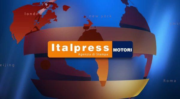 Italpress Motori – 9/5/2021