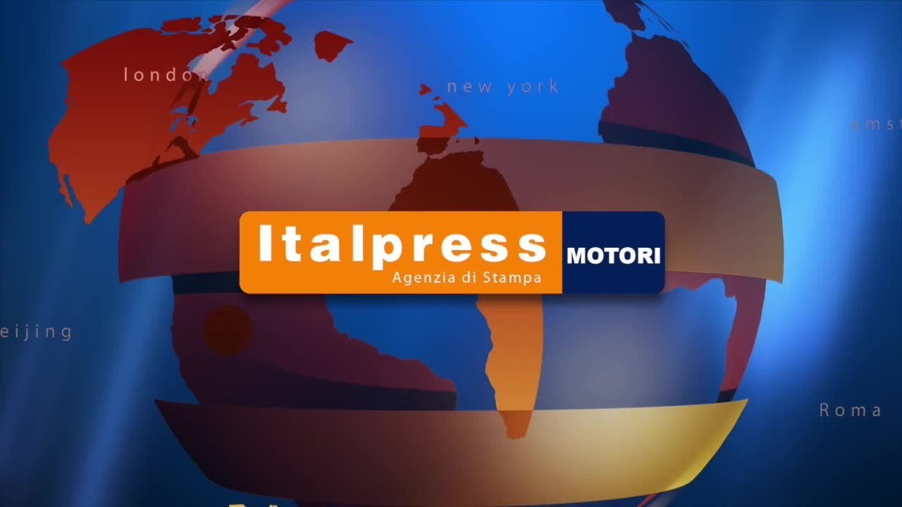 Italpress Motori - 9/5/2021