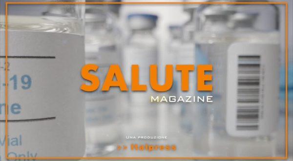 Salute Magazine – 28/5/2021