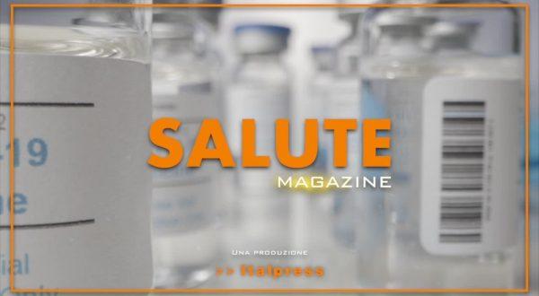 Salute Magazine – 4/6/2021
