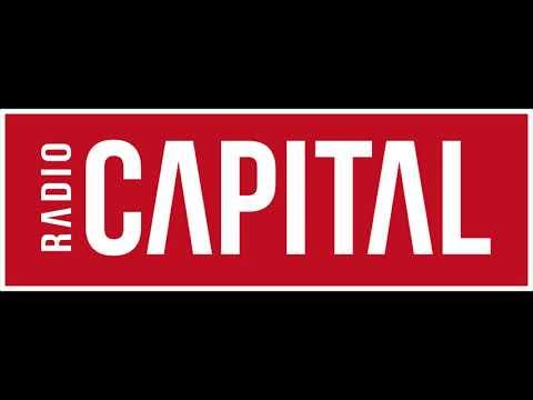 Unimpresa su GR Radio Capital il 17 giugno 2021 - Conti e Depositi degli Italiani
