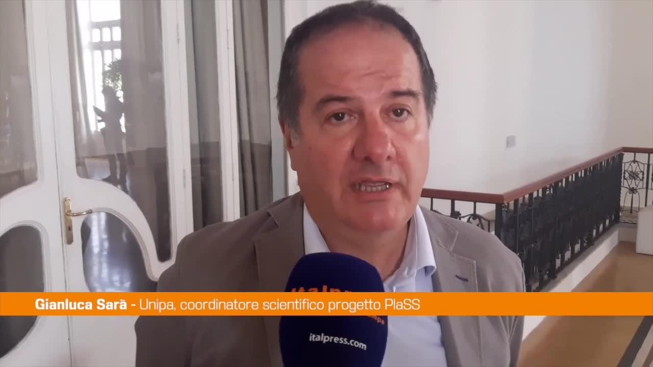 Inquinamento, a Palermo tre progetti per la sostenibilità
