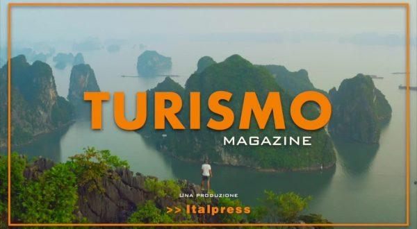 Turismo Magazine – 19/6/2021