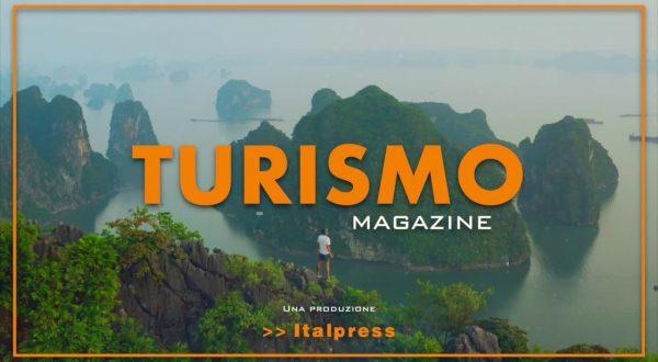 Turismo Magazine – 12/6/2021