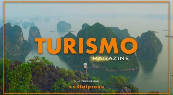 Turismo Magazine – 24/7/2021