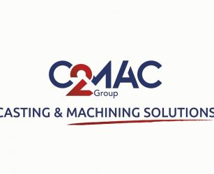 Nasce C2Mac Group Spa, casting & machining solutions