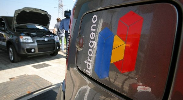 """Energia, al via progetto """"Puglia green hydrogen valley"""""""