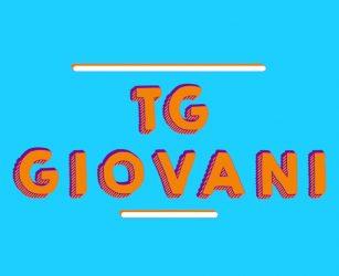 Tg Giovani - 26/9/2021