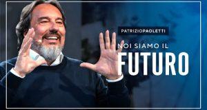 Noi siamo il futuro